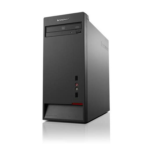 LENOVO THINKCENTRE (57-324082) M4350 CORE i3-3240/2GB/500GB/DOS+SERİ PORT