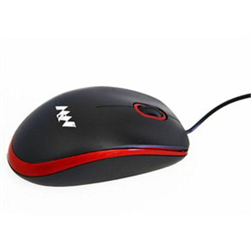 MW COM020 USB TRACK OPTİK RENKLİ MOUSE