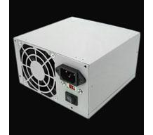 POWER SUPPLY RAİDMAX RX-380K PEAK 380W 8CM FAN