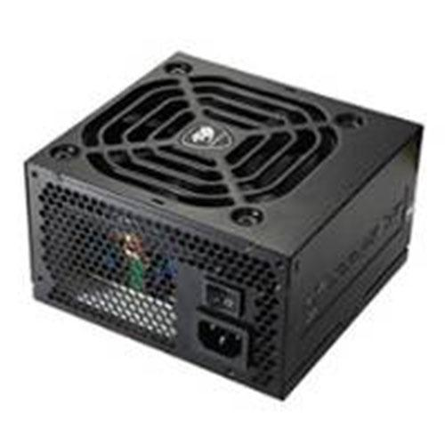POWER SUPPLY THERMALTAKE SMARTPOWER 550W 80PLUS 12CM SP-550PCBEU